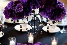 wedding / by Amber-Lynn Fischer