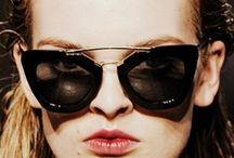 Specs Appeal / by Karl Brewer II