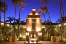 Need a Place to Stay? / Visiting us in San Diego?  Check out these local hotel properties that all offer PLNU discounts!  Be sure to mention that when you book! / by Point Loma Nazarene University