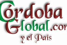 Viajes y Turismo / by Radio Prosperidad .net