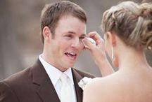 Weddings / by katherine flores