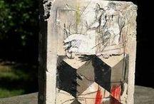 arte / arte / by carita dubrovin