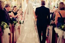 Dream Wedding / Dream wedding!! / by Hailey Meyernick