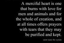 y a f a h , / beauty, grace, heart, soul / by جاد يوسف