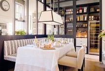 Interior Design / Interior design / by Janelle Jovellanos