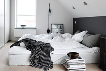 | Future home | / by Mariana Soares Branco
