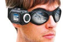 Great Technology! / by Eduardo De La Torre