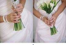 Wedding / by Colleen Veeley
