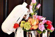 WEDDING: Bridal Showers and Bachelorette Parties / by Amanda E