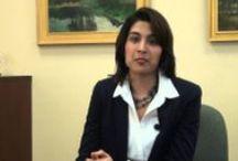 YouTube Videos / by Univera Healthcare