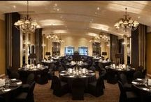 Royce Hotel Conference & Events / by Royce Hotel