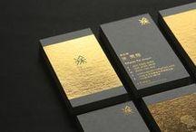 Design - Branding, lettering, logo, packaging / by Norbert Szabo