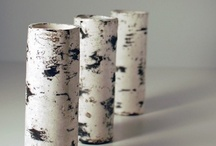 Pottery / by Karen Carswell