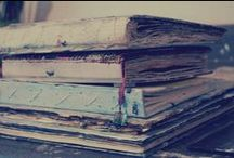 journals, sketchbooks & mail art / by Jasna Pleho - Studio JASNA KRASNA