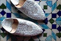 Morocco / by Jasna Pleho - Studio JASNA KRASNA
