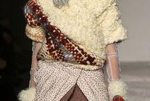 k n i t w e a r  fashion / by Jasna Pleho - Studio JASNA KRASNA