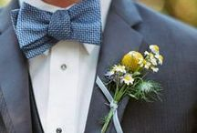 Grooms / From attire to gifts, everything groom-related. / by Caribou Highlands Lodge on Lutsen Moutains