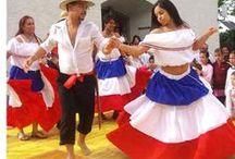 Dominican Republic / by Josefina Herrera