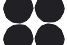 Black ideas spot / by Tomfo
