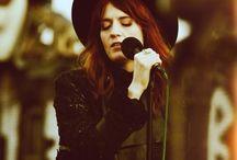 Music / by Rachel Murphy