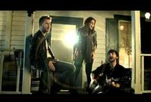 Lady Antebellum / Lady Antebellum with Kip Moore and special guest Jana Kramer will be in the Brick Breeden Fieldhouse January 25, 2014. Tickets on sale November 15th at 10am. Visit brickbreeden.com for more info. / by Brick Breeden Fieldhouse