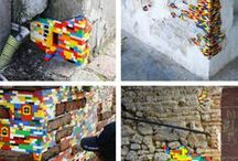 Lego Learning / LEGO education / by Ms. Dutton