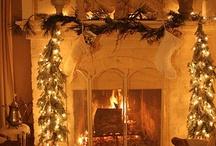 christmas ideas / by L'Ida Lee Zeleskey