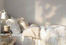 ♥ Bedroom ♥ / by Yolanda ♥ ♥ ♥