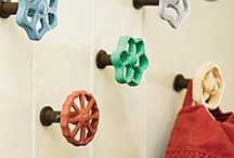 Organize Home / by Margarida ★ Paes