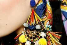 Accessorize / by ☆Laura's Window ☆