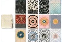 Patterns & Prints / by Anh Nguyen