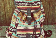 All About Aztec - Lucky Brand / by Lucky Brand