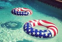 Americana - Lucky Brand / by Lucky Brand