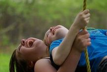 Babies and Toddlers and Kids and Tweens and Teens! / by Kristie Rummel-Bliss