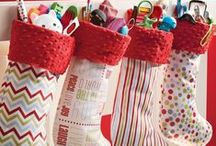 Stocking Stuffers / by The Container Store