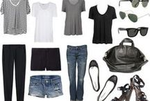 Clothes I love / by Christina