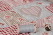 Quilts / Quilts / by Julie Ribeiro