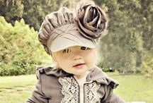 .: Exquisite Hats :. / Serious hats for fabulous ladies! / by KAUFMANN de SUISSE