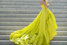 Dresses / by Ady Sandoval