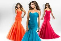 Flirt by Maggie Sottero Dresses / by Formal Approach