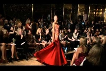 All About the Dress Videos / by Formal Approach