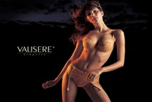 Campaign Classics / Valisere Campaigns from the past / by Valisere Lingerie & Dessous