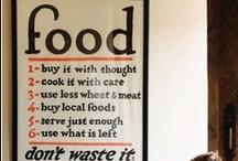Yummy Food :9 / by Teresa Dhita