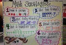 Teaching  / by Lauren Leadbeater
