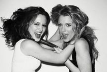 all things blake & leighton. / by marlo s.