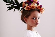 Kiddos / Everything for cool kiddos - Apparel, shoes, toys and furniture / by Modern Wifestyle