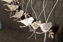 DIY, Craft, Ideas ... / by Haigli Fensterseifer