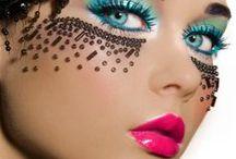 *Glam* / by Brenda Belo