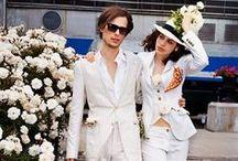 wedding / by SAMSON CHOI 2.0