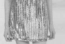 wear          it / by Celerie .
